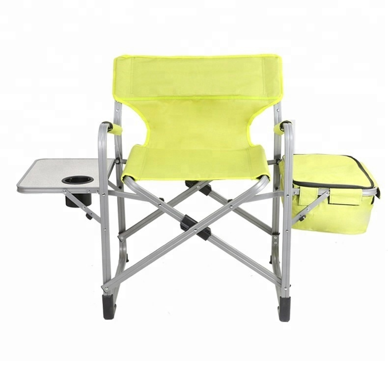 Stupendous Outdoor Folding Sun Lounger Chairs Fishing Chair With Cooler Bag Sun Lounge Chair Folding Camping Outdoor Sun Lounger Buy Outdoor Folding Sun Machost Co Dining Chair Design Ideas Machostcouk