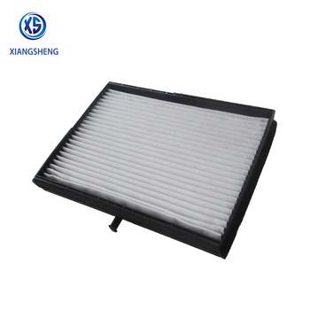 Cabin Air Filter Cost >> Cabin Air Filter Change Cost Comparison Pleated Air Intake Filter Car Air Filter 92212359 95947238 For General Motors Buy Air Intake Filter Cabin