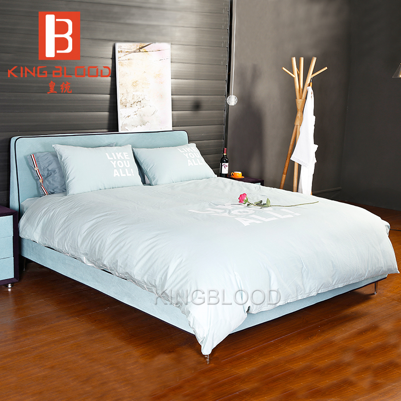 Teak Wood Bed Teak Wood Bed Suppliers and Manufacturers at