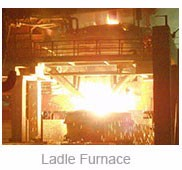 Price Of Regenerative Burner Reheating Furnace Iron And Steel Industry