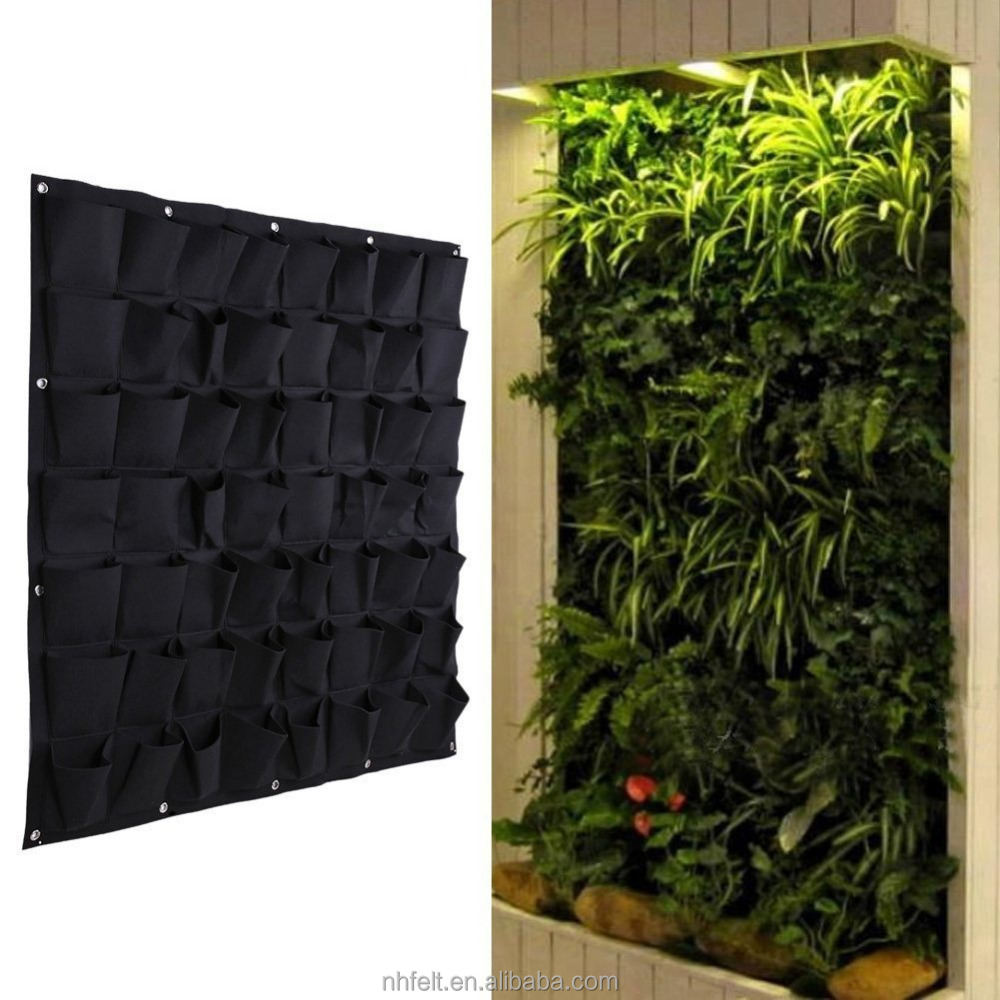Vertical Wall Garden, Vertical Wall Garden Suppliers And Manufacturers At  Alibaba.com