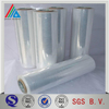18/20/25 micron transparent BOPP Plain FILM for Packaging & Printing