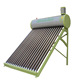 Low Pressure Sun Energy Racold Solar Water Heater Price