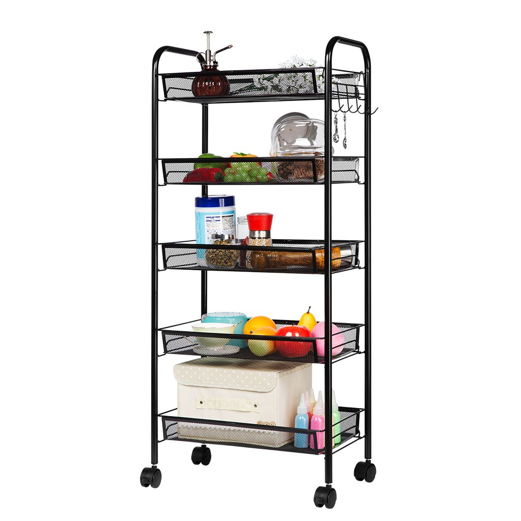 Cheap 3 Tier Basket Storage Stand, find 3 Tier Basket Storage Stand ...