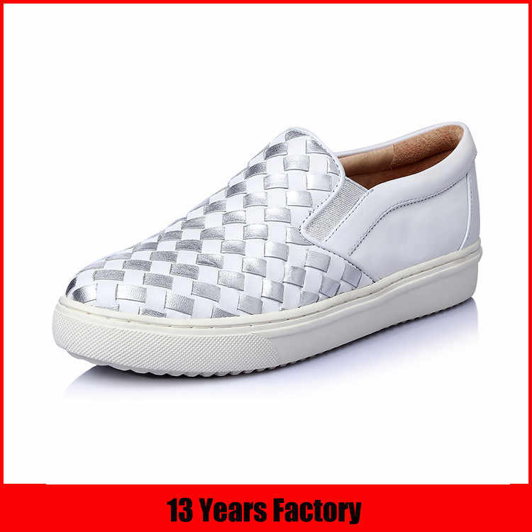 ab9e353a4 Dongguan Ai Mei Cheng Shoes Co., Ltd. - Women Shoe