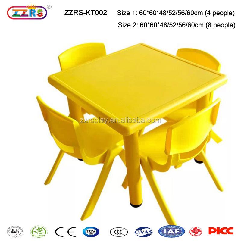 מדהים מצא את כסאות פלסטיק הום סנטר היצרנים כסאות פלסטיק הום סנטר hebrew SC-06