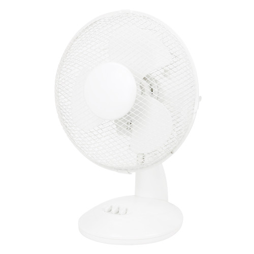 best selling home appliance portable air cooling fans with ice packs  view best selling home
