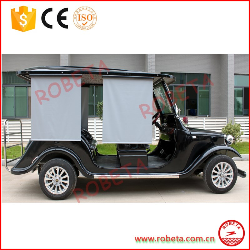 New Top Quality Sale Well In Usa Electric Car Conversion