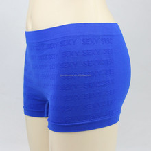 Boxer Briefs Underwear Shorts For Girls