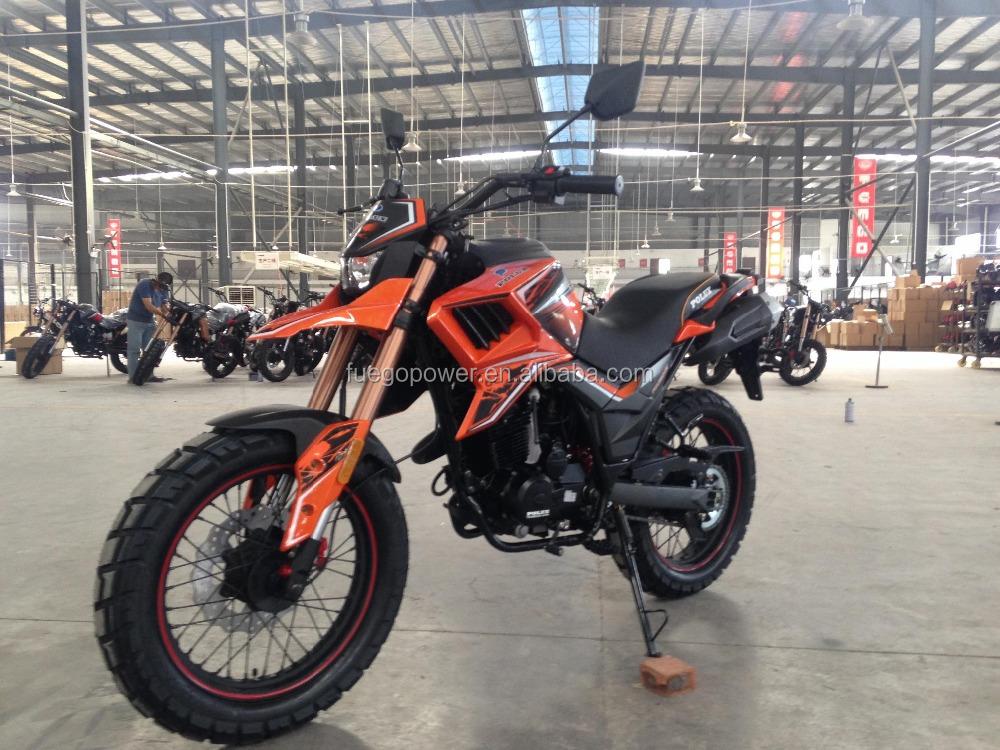 Best Motorcycle Tekken 250,250cc Dirt Bike,China Super Star ...