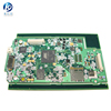 China professional oem manufacturing electronic pcba