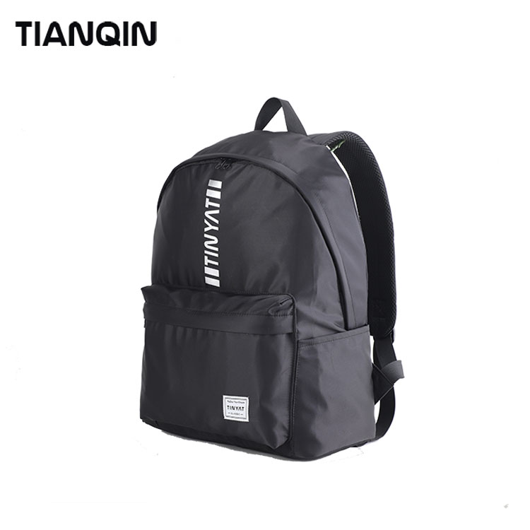 Water Resistant School College Bag Travel Laptop Backpack Business Daypack
