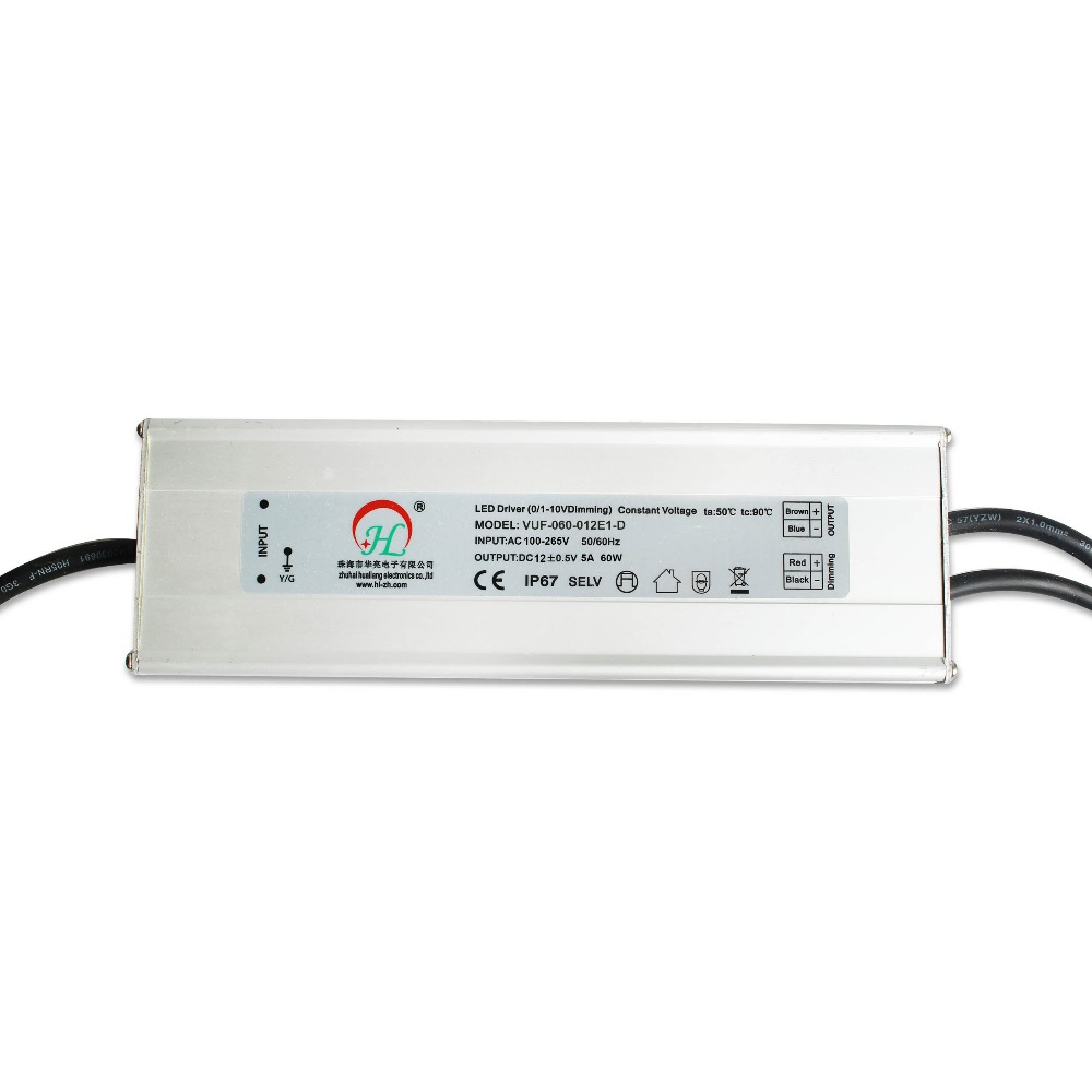 60w 220v Ac To 12v Dc Transformer The Complete Circuit Will Be Powered By An 212v 24va Suppliers And Manufacturers At