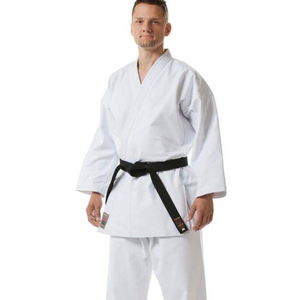 Spar Uniform, Spar Uniform Suppliers and Manufacturers at