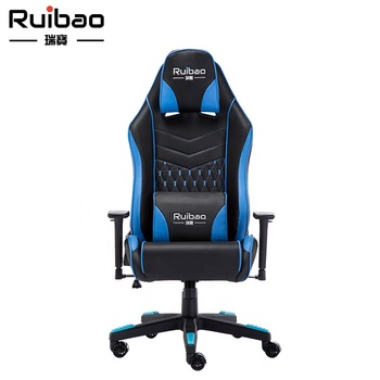 China Wholesale Office PC Chair Gamer Computer Chair Game Racing Chair Gaming