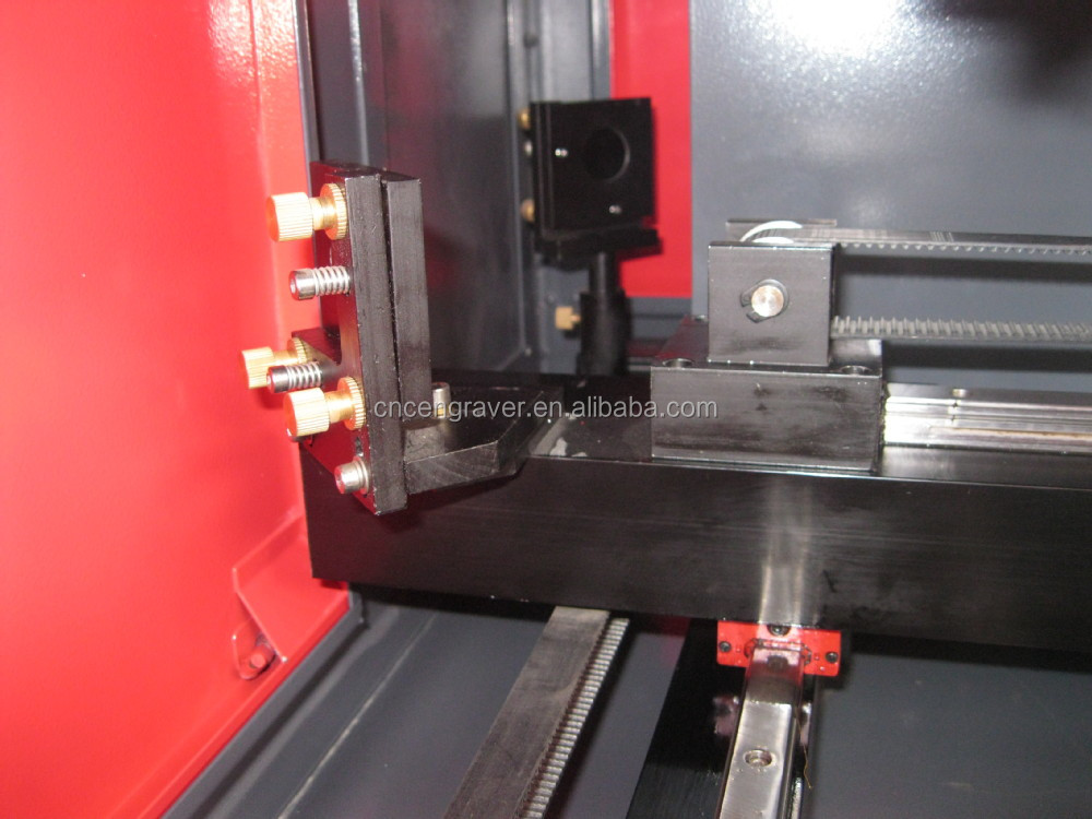 Rachel steele tube video laser cutting for alibaba ipo TS1490 for sale