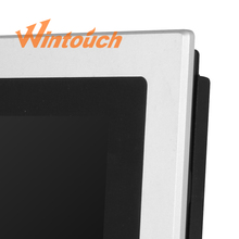 Hot sale 47 55 65 70 75 84 LED LCD top touch screen computers with anti glare glass and good price