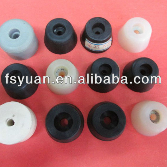 1/2 rubber washer-Source quality 1/2 rubber washer from Global 1/2 ...