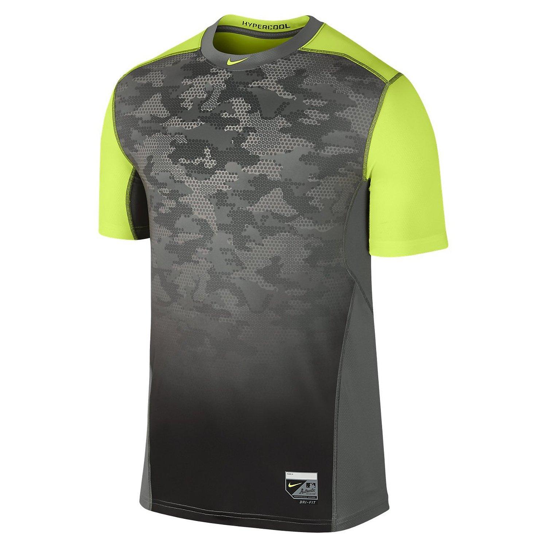 d17c8748e0ee4c Nike Pro Combat Dri Fit Sleeveless Shirt - BCD Tofu House