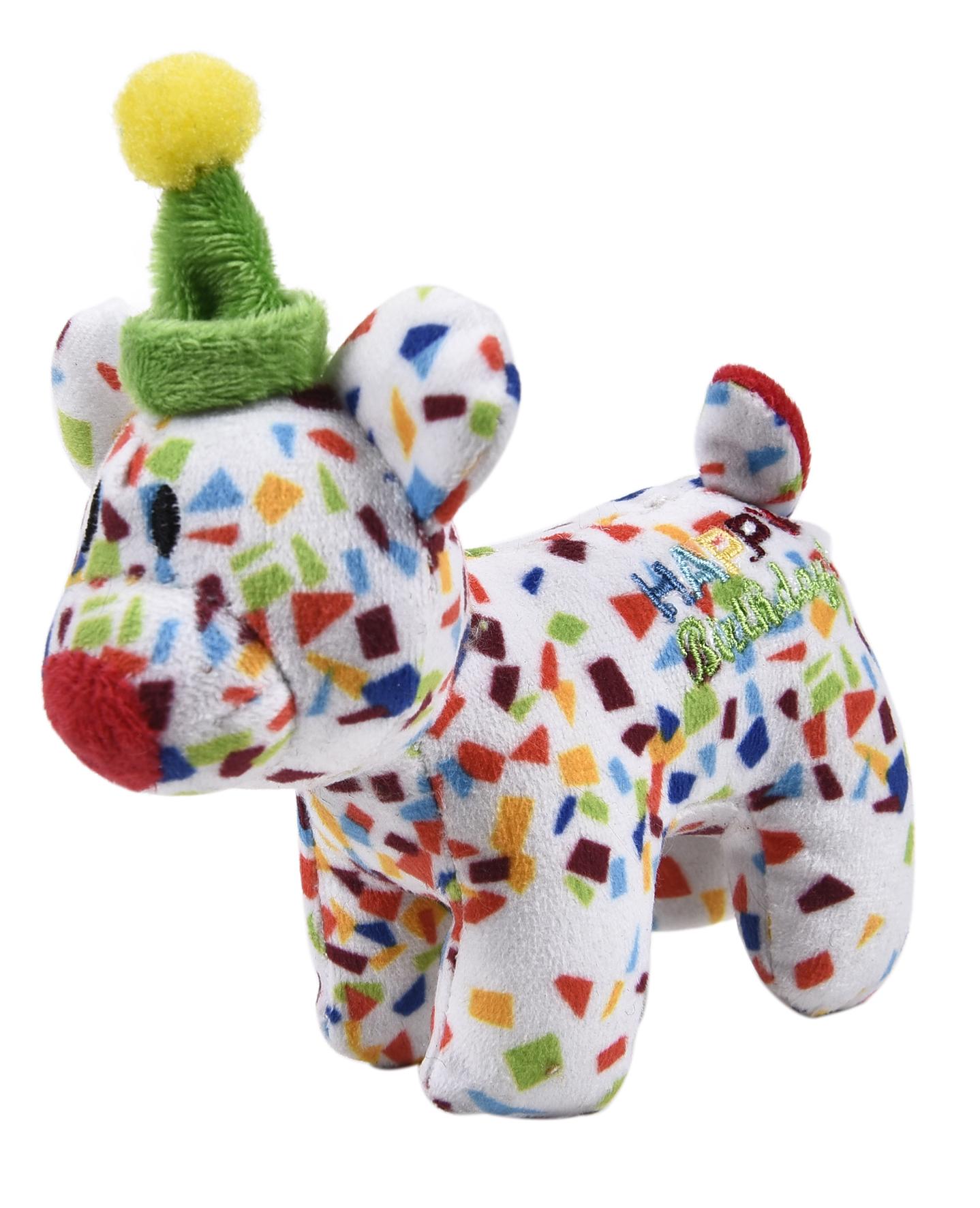 新デザイン咀嚼のおもちゃ/犬のおもちゃ愛誕生日やパーティー