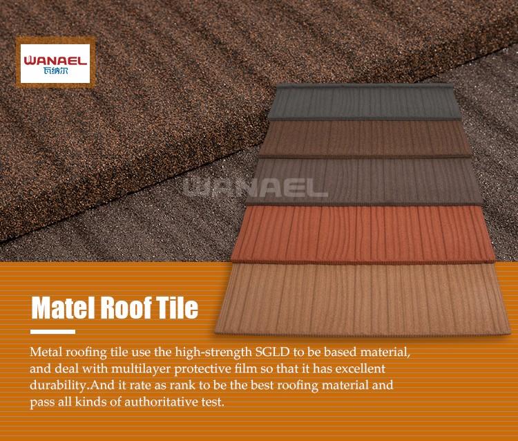 carpet tiles used Brown £1.50 Per Sm