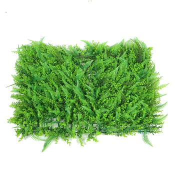 china supplier outdoor indoor decorations hanging plants plastic