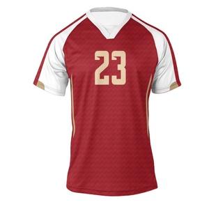 online retailer bdf74 0b9e9 2019-20 Wholesale tottenham hotspur soccer jerseys uniform with custom  number logo design