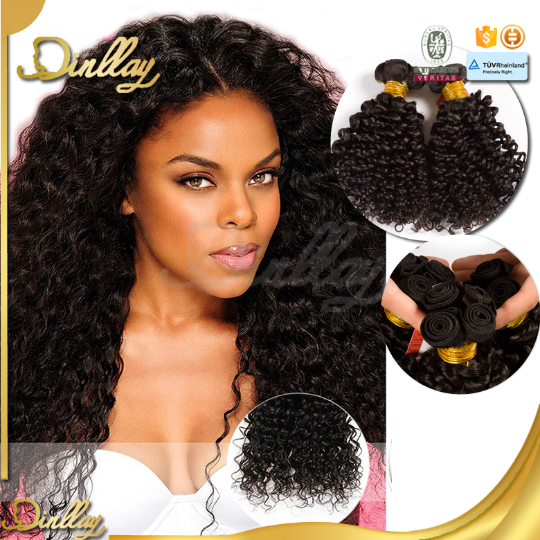 Top quality factory price afro kinky curly hair extensionscheap top quality factory price afro kinky curly hair extensions cheap good quality brazilian virgin hair pmusecretfo Image collections