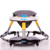 2019 new walker for baby with music, 360 degree rotating,round walker baby,kid carrier toys simple baby walker