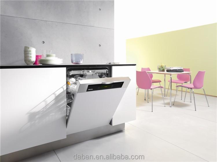 Moderne keuken verf kleur ideeën/keuken spelen keuken kasten ...