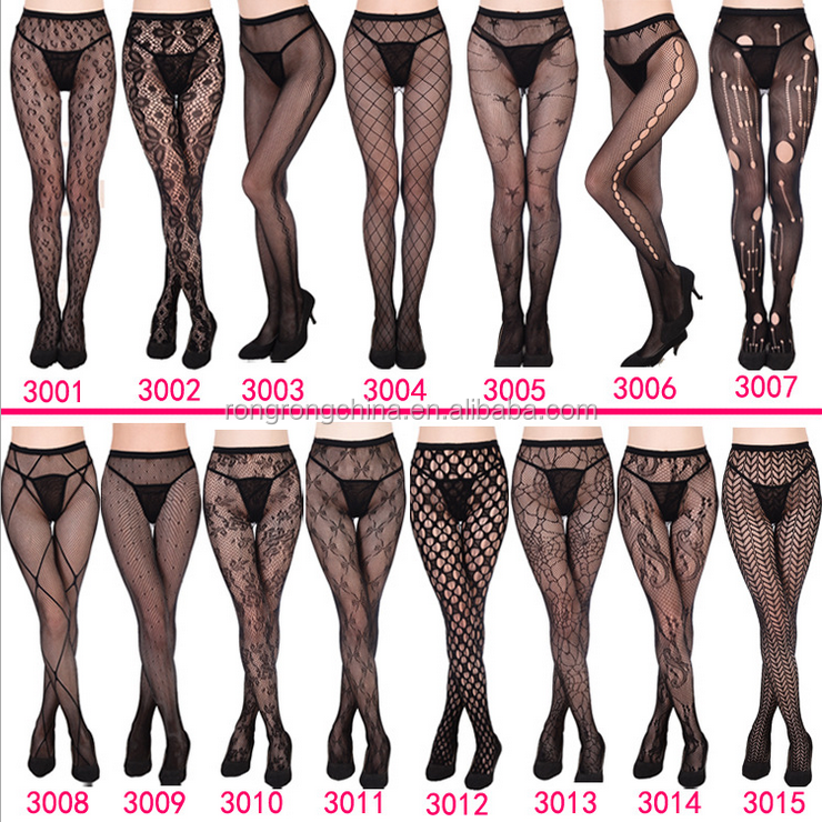 Cosplay Seks Naakt Black Pussy Ze Nog Sex Free Pictures De Knolle Live Webcam Shemale Dikke Buit Creampie.