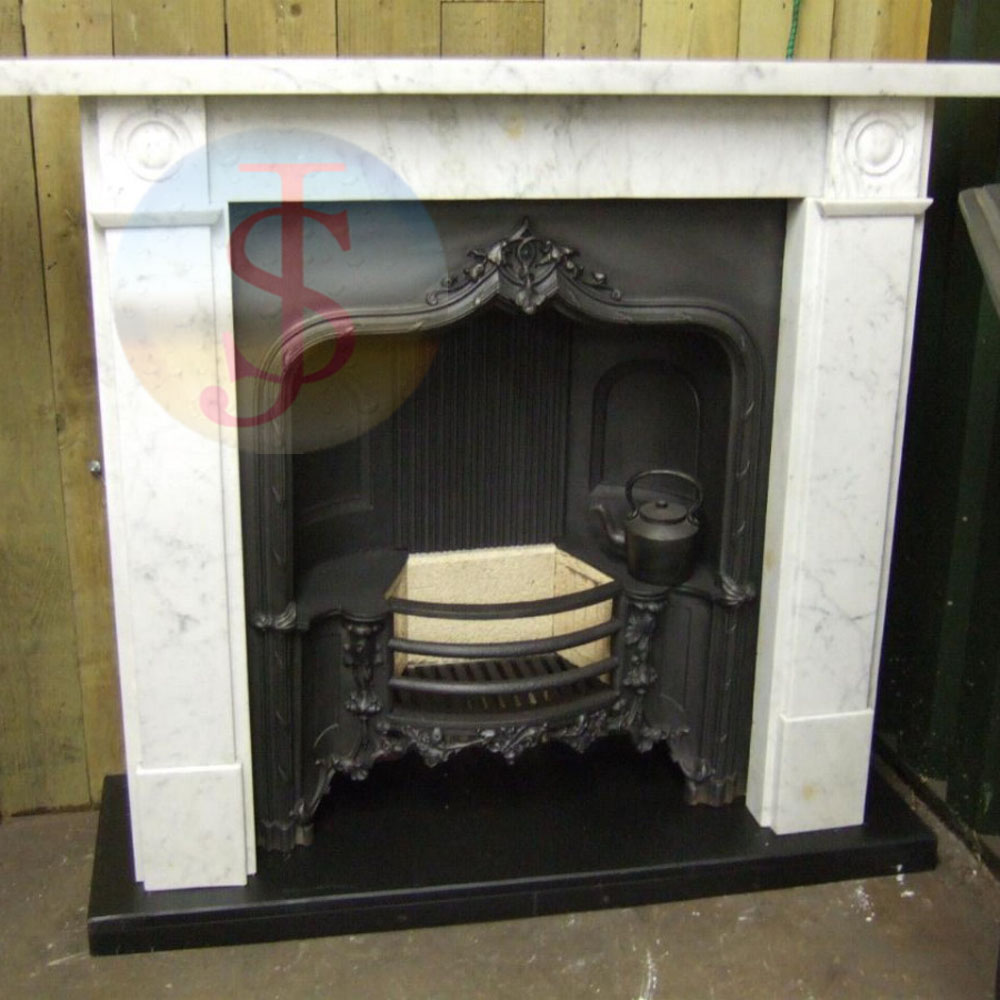 fireproof material fireplace mantels fireproof material fireplace
