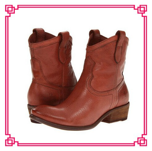 Buy half cowboy boots western cowboy boots in China on Alibaba.com