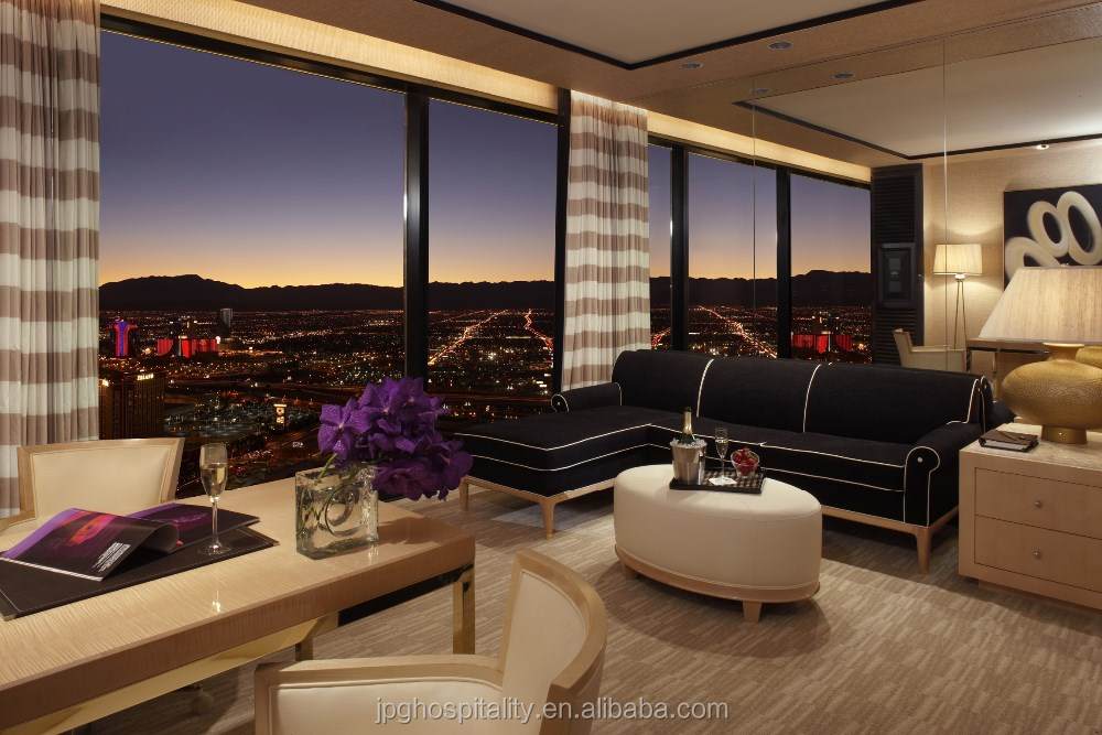 Wynn Las Vegas Hotel Furniture Custom Hotel Furniture Wood Bedroom Furniture