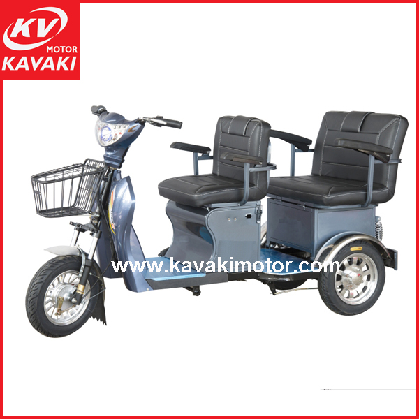 three wheel electric motor bike mobility scooter 3 wheel tricycle electric cargo scooter for. Black Bedroom Furniture Sets. Home Design Ideas