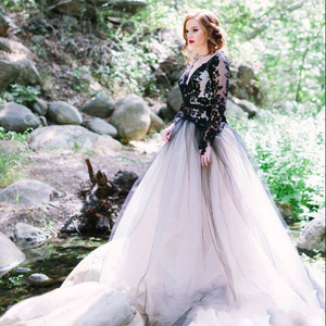 ff7c58944 Gothic Victorian Ball Gowns, Gothic Victorian Ball Gowns Suppliers and  Manufacturers at Alibaba.com