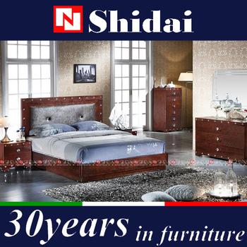 bedroom furniture set used bedroom furniture for sale sell antique furniture in nj trend home design and decor
