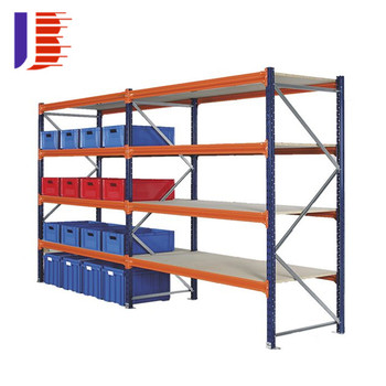 industrial storage racks - Heavy Duty Storage Shelves
