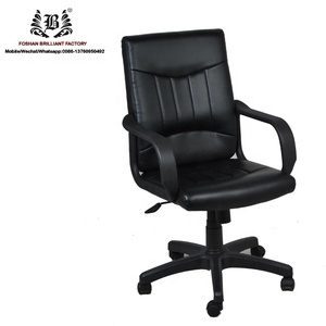 plus récent 835ff 1c655 acrylic chairs carrefour chair office massage chair BF-8910B