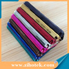 Blank sublimation Electroplate Case for Samsung S4 i9500 heat transfer printing