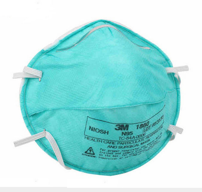 com Anti On Buy Medical anti Mask 2 n95 Dust Product Mask Mask Alibaba N95 Disposibile - Disposobile Pm 5