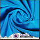 stretch fabric tube/stretch waterproof fabric