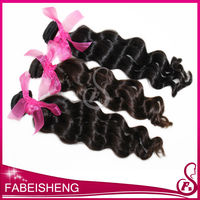 Fast delivery high quality 100% unprocessed individual braids with human hair