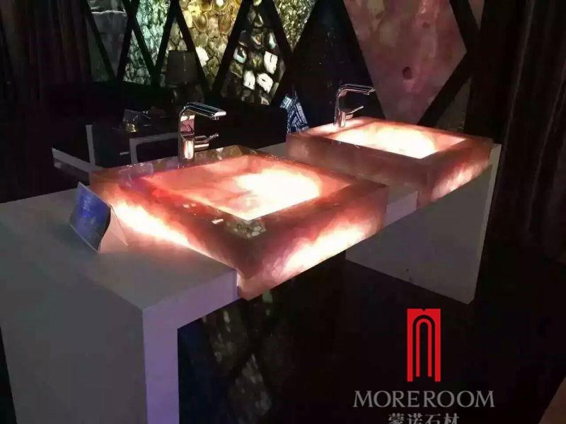Finden Sie Hohe Qualitt Onyx Tisch Hersteller Und Auf Alibaba