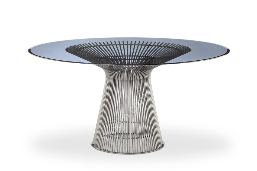Replica Warren Platner, Replica Warren Platner Suppliers And Manufacturers  At Alibaba.com