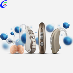 FDA&Ce China Wholesale Digital Programmable Hearing Aid,Invisible Hearing Aid