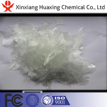 Xxhx Legal Highs Powder Sodium Hexametaphosphate - Buy Sodium  Hexametaphosphate,Sodium Hexametaphosphate,Legal Highs Powder Product on  Alibaba com