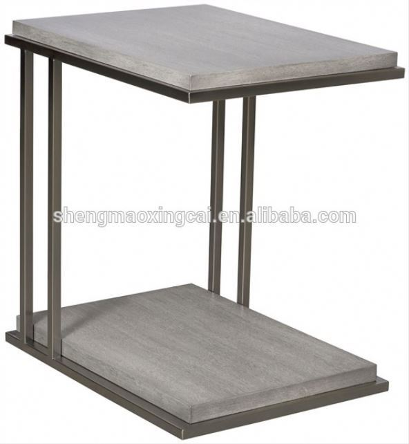 Customized Vanguard Furniture Hitchcock End Table, View Unique End Tables,  Purple Furniture Product Details From Guangzhou Sheng Mao Metal Profiles  Co., ...