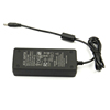 AC 220V to DC 12V 8A 8000ma led power adapter 96W with 5.5 2.1mm