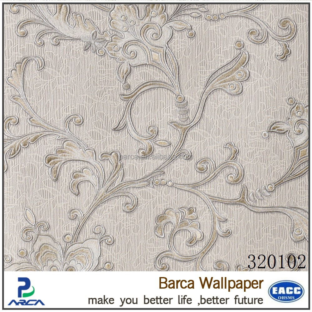 Wall murals india wall murals india suppliers and manufacturers wall murals india wall murals india suppliers and manufacturers at alibaba amipublicfo Gallery